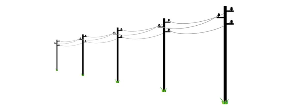 composites-vci-postes
