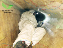 NR-33, confined space