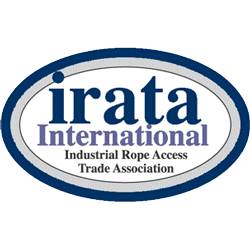 Certificado IRATA International