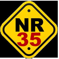 Certification nr 35