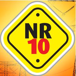 Certification nr 10