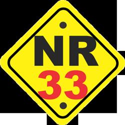 Certification nr 33